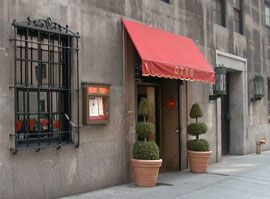 Otto   great for an Italian group dinner in NYC31 best NYC restaurants images on Pinterest   Nyc restaurants  New  . Good Restaurants Nyc For Groups. Home Design Ideas
