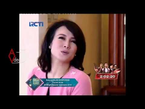 -Part 2- Anak Jalanan Episode 237 ~ 238 Sabtu 27 Februari 2016
