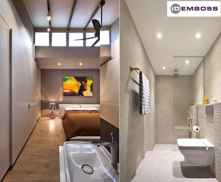 Renotalk Singapore Home Renovation Lifestyle Interior Design Decor