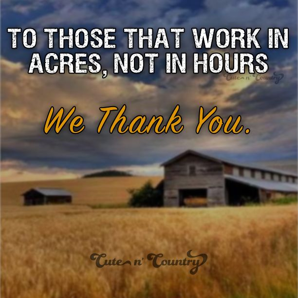 Farmer Quotes 222 Best Farmers Daughter Images On Pinterest  Res Life Country .