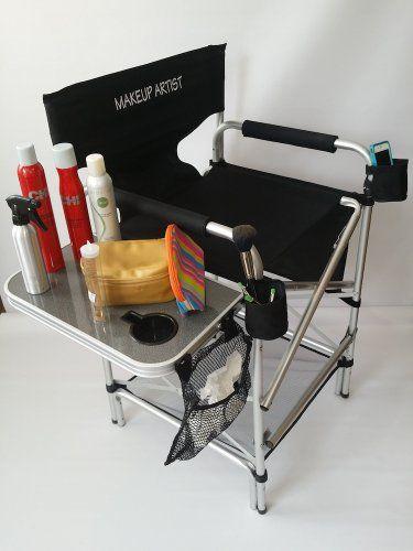 best 25+ makeup chair ideas on pinterest   room goals, makeup desk