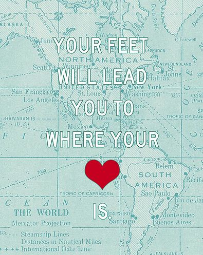 Love to travel. #Travel for love.: Inspiration, Heart, Travel Tips, Travelquotes, Travel Bugs, Keep Walks, Place, Travel Quotes, Best Quotes