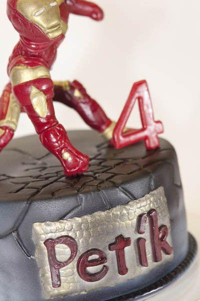 Ironman_cake_2