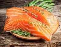 Cómo aumentar el colesterol HDL. Hoy te proporcionamos una lista de alimentos que debes incluir en tu dieta para aumentar el colesterol bueno en sangre y mantenerlo en niveles adecuados. Lee más: http://saludtotal.net/como-subir-el-colesterol-hdl/