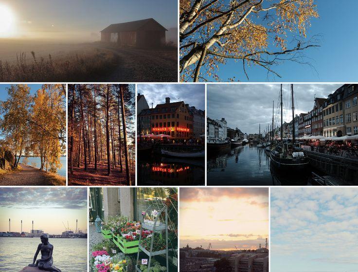 VAPAA-AIKA | Harrastan valokuvaamista vaihtelevalla tahdilla. Kalustoon kuuluu Canon 60D - muuta en tarvitse. Kuvia vuosien varrelta Flickr-tilini takaa!