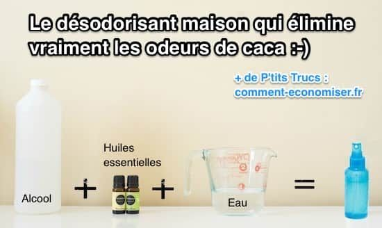 17 best images about astuces maison on grocery bags messages and sons
