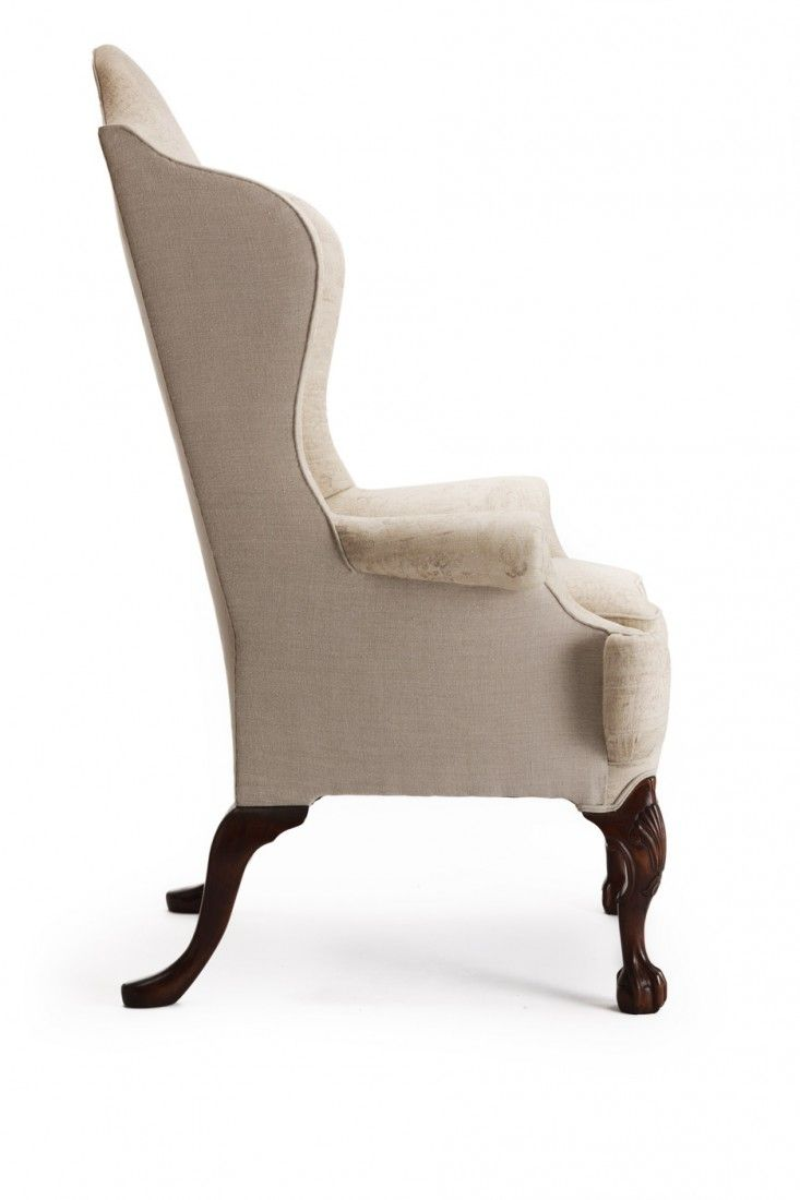Chair Side View ค นหาด วย Google Chair Chairs Armchairs Home Decor