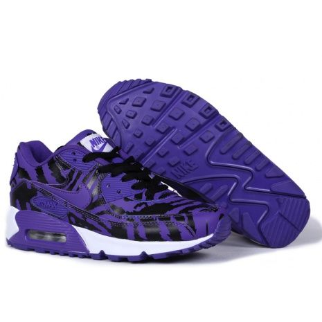 ... ] - Replica Nike Air Max Shoes for NIKE AIR MAX 90 Shoes for Women