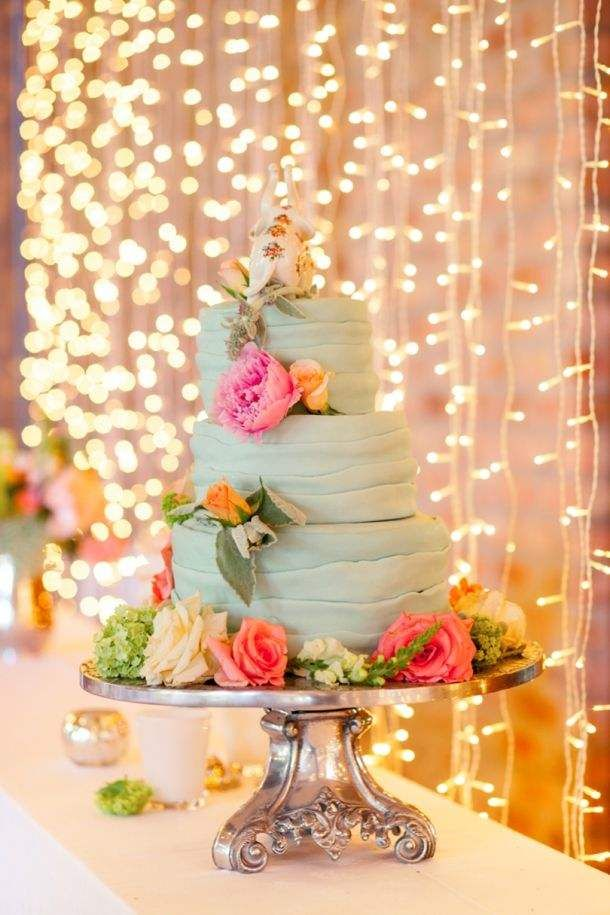 wedding cake backdrop best 25 wedding cake backdrop ideas on tulle 21773