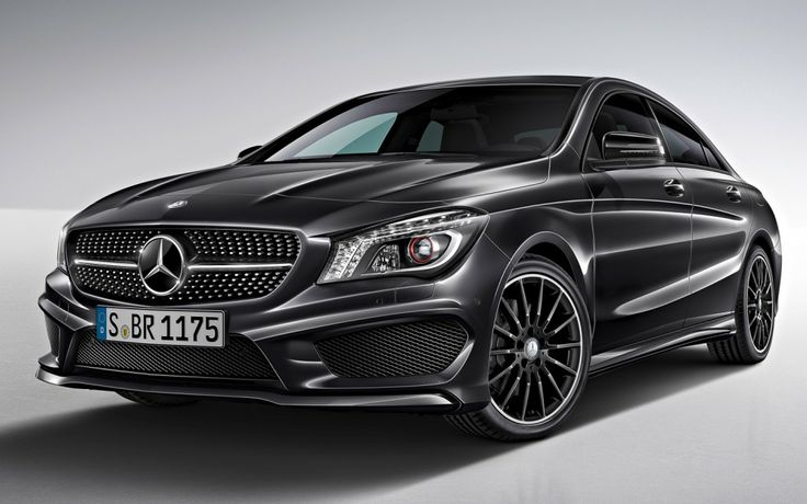 2014 autos pictures mercedes benz cla45 amg car 2014 for Mercedes benz cla45 amg price