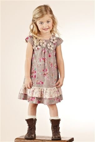 1000  images about Toddler girl outfit ideas on Pinterest - Girl ...