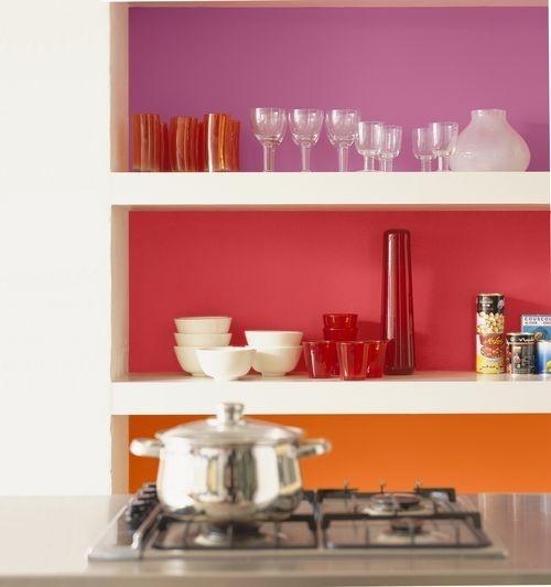 Kitchen Island Kickboard: 68 Best Kitchen Design & Utensils Images On Pinterest