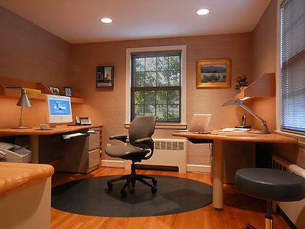 35 best notary office images on Pinterest Interior design studio