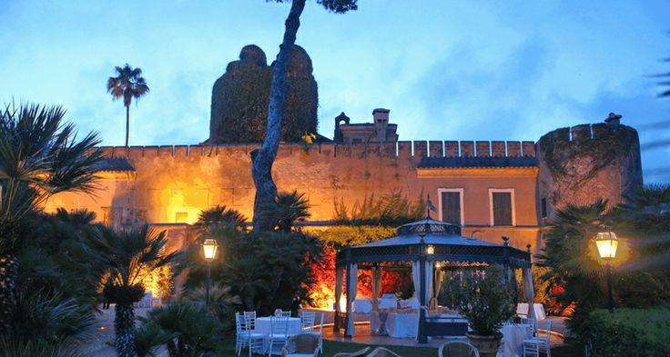 wedding_castles_near_rome_italy