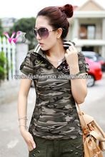 Army Polo Shirt / camouflage Sports Polo shirts  Best Buy follow this link http://shopingayo.space