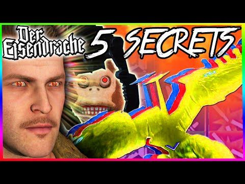 """http://callofdutyforever.com/call-of-duty-tutorials/top-5-secrets-you-didnt-know-about-der-eisendrache-zombies-easter-eggs-tips-bo3-zombies/ - TOP 5 SECRETS You Didn't Know About """"Der Eisendrache Zombies"""" - Easter Eggs & Tips! (BO3 Zombies)  Call of Duty Black Ops 3: Zombies TOP 5 hidden secrets you may not know about  in """"Call of Duty: Black Ops 3 Zombies""""! Der Eisendrache Secret Easter Eggs & Zombies tips & tricks in Bo3 Zombies!  Der Eisendrache FULL"""