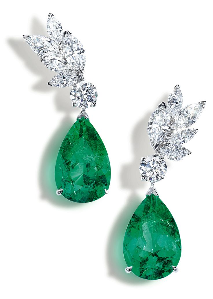 Haute Joaillerie, Secrets and Lights, a mythical journey par Piaget