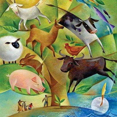 Donate to International Charities   Heifer International   Charity Ending Hunger And Poverty