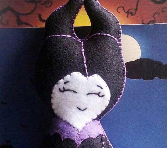 Dark Fairy  Faerie  Evil  Queen  God by SolitarySnowOwlCraft