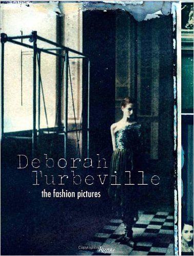 Buy Deborah Turbeville: The Fashion Pictures Book Online at Low Prices in India | Deborah Turbeville: The Fashion Pictures Reviews & Ratings - Amazon.in