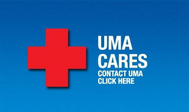 UMA Learning – Ultimate Medical Academy Blackboard Login