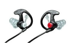 Беруши SureFire EarPro EP4 Sonic Defenders Plus black. http://xn--90aij5ap4a.xn--j1amh/p37581445-berushi-surefire-earpro.html