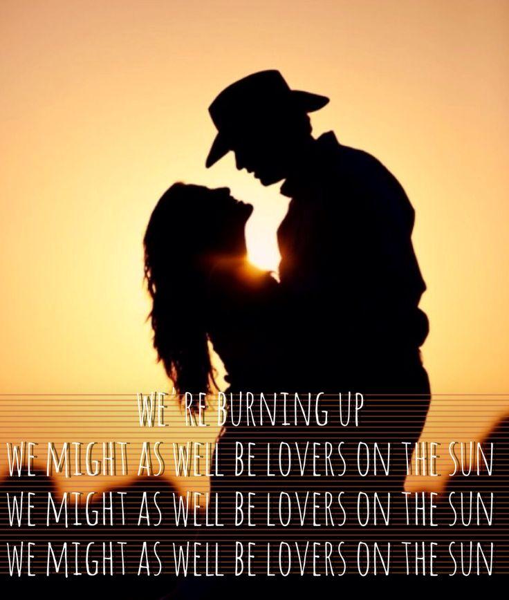 David Guetta - Lovers on the Sun. 2014