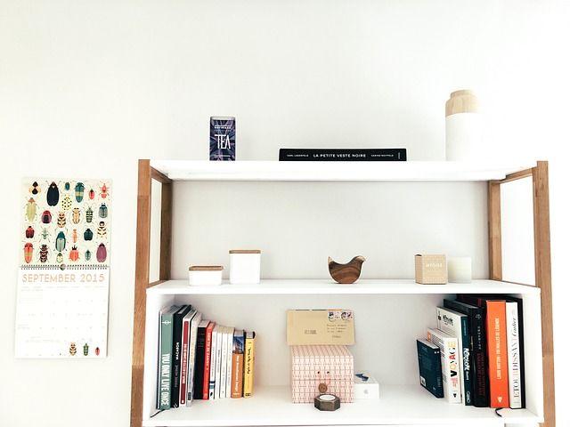 Best Websites for Interior Design Tips