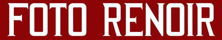 Foto Renoir Rimini ha scelto webee