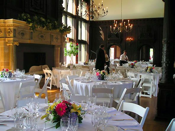 Connecticut Waterfront Wedding Venues Waterfront Wedding Venue Connecticut Wedding Venues Wedding Venues