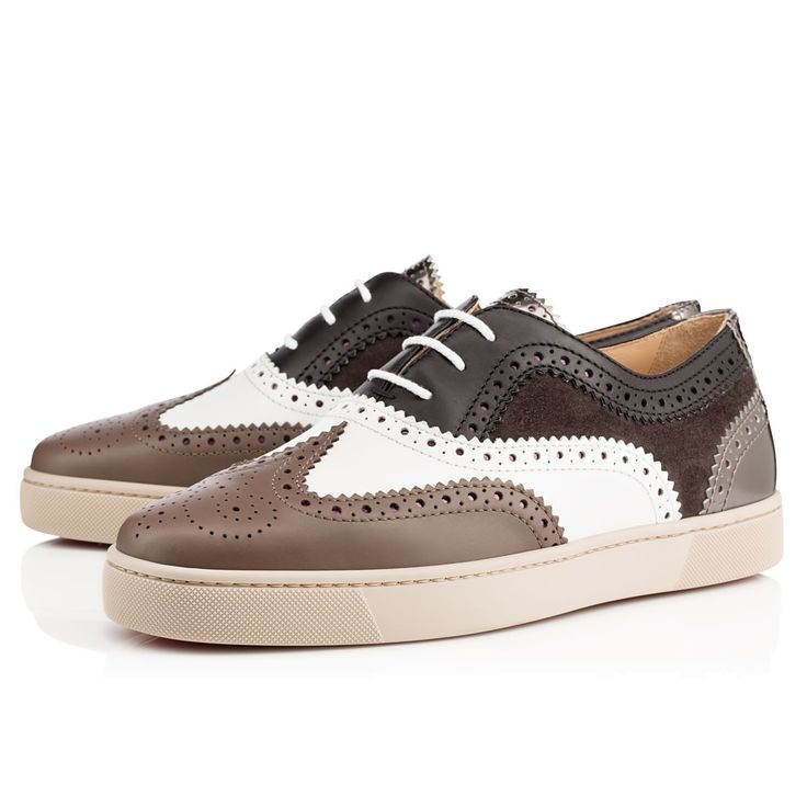 rent christian louboutin shoes