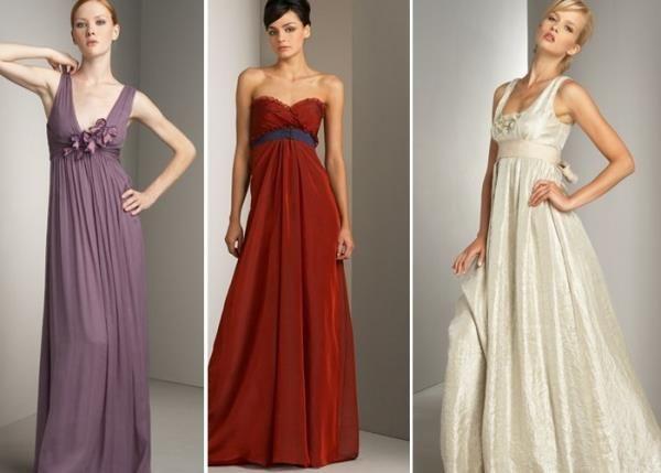 Вера вонг платье подружки невесты