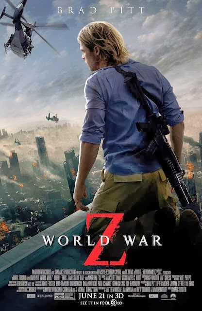 GOSSIP OVER THE WORLD: Best action movie/Best action movie star Here are ...
