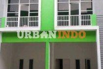 Rumah baru 100% Bangunan ready SIAP HUNI @450jt Mandala Townhouse jl. Bersama (5 menit belanja ke pasar pagi mandala, 15 menit ke Thamrin Plaza, pasar rame, asia mega mas) 2 tingkat Uk. 4x12 2 KT, 2 KM, dapur, jendela kaca/pvc, pintu kayu, balkon, dinding plester dan cet luar dalam. Budi Tan 081260501688/pin 27510463. Office: 061-77787588