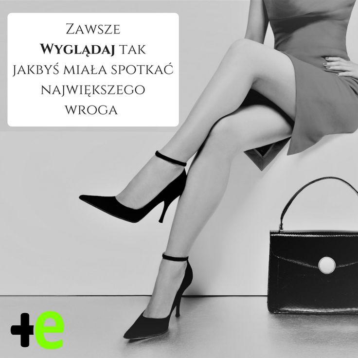 EstheticSkin.pl – salon kosmetologi estetycznej