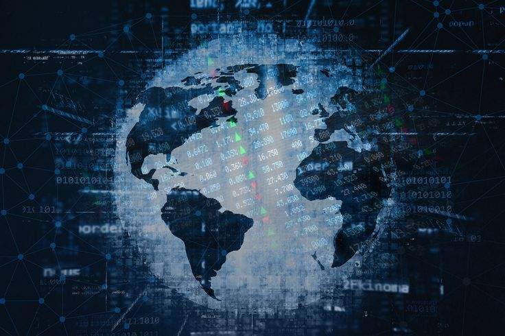 Project darknet русификатор тор браузер gydra