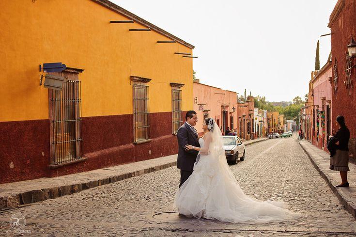 fografia de bodas san miguel de allende-23