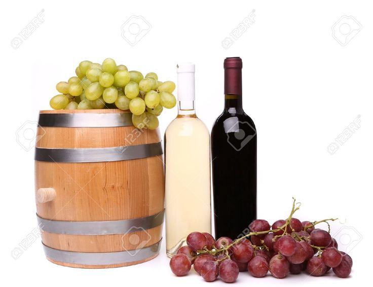 Mejores 85 Imágenes De Copas Y Botellas De Vino En