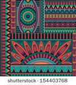 afrikaanse,kunst,azteekse,achtergrond,zaak patroon,creatieve,cultuur,decor,decoratieve,etnische,oog,stof,mode,feestelijke,folkloristische