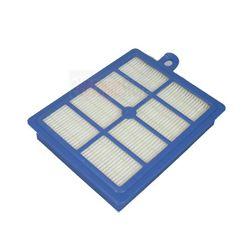 Electrolux Vacuum Filters