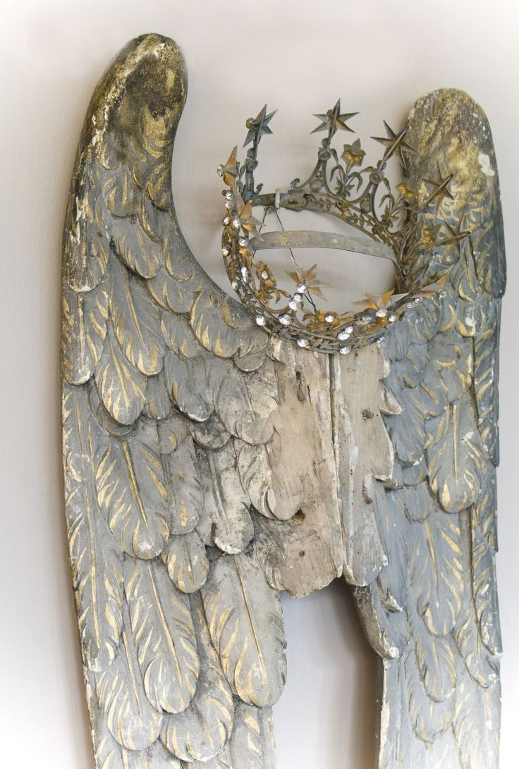 Wings ~ By Servies en Brocante                                                                                                                                                      More