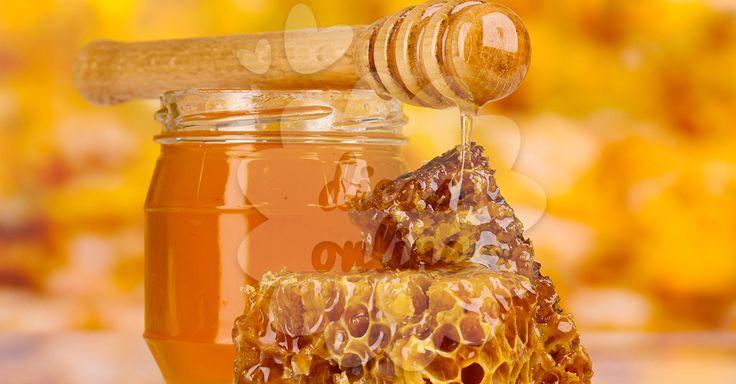 Fantástico! Aprenda a comparar o mel puro e de qualidade com o falsificado - # #mel #melpuro