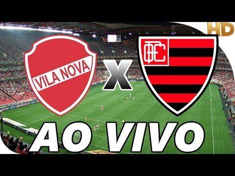 Assistir Vila Nova x Oeste Ao Vivo Online Grátis - Link do Jogo: http://www.aovivotv.net/assistir-jogo-vila-nova-ao-vivo/   INSCREVA-SE GR...