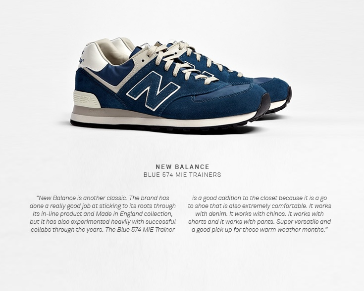 50 best images about New Balance on Pinterest | Rugby, Men running ...