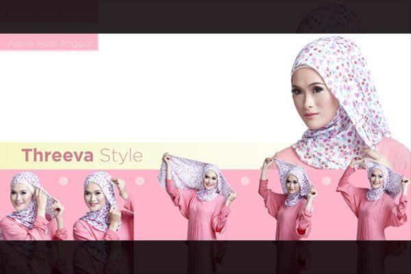 Kreasi-Hijab-Anggun-Threeva-Style-by-Zoya.jpg
