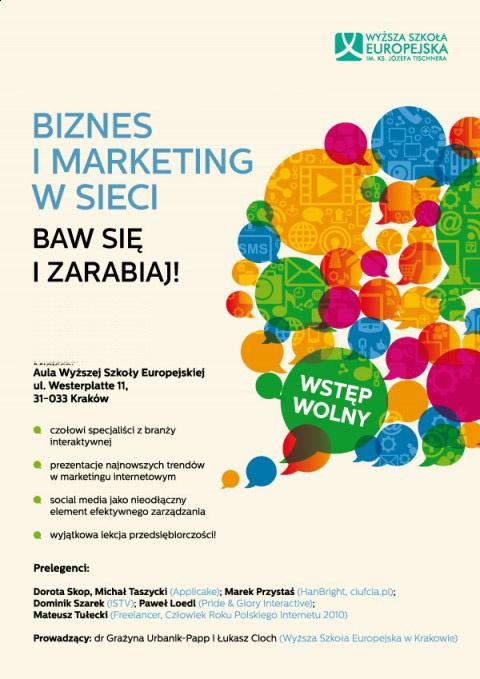 http://www.wkrakowie.pl/zobacz/biznes-i-marketing-w-sieci-29-5-