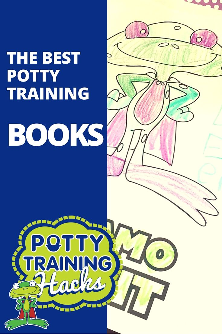 images about i kandoo it potty training reading potty training books together is a great way to encourage your children to ditch the