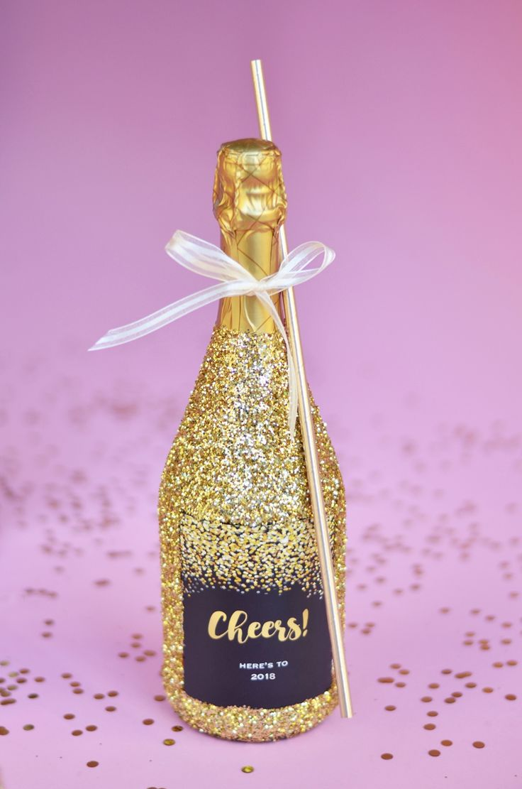 Best 25 Champagne Bottles Ideas On Pinterest Mini