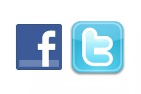 Report: Over 24% Of The Web's Top 10,000 Sites Now Use Facebook's Official Widgets
