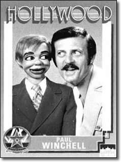 Ventriloquist, Entertainer. He is remembered for his 'Jerry Mahoney' puppet character, and for supplying the voice of...
